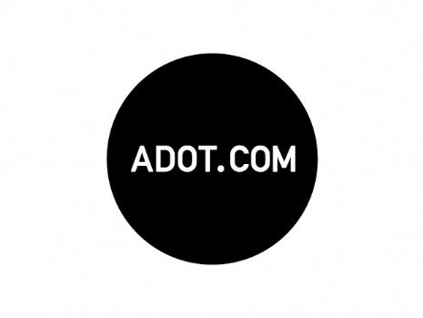 ADOT-indot-logo(1).jpg